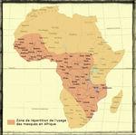 AfriqueCartmasquesVdM