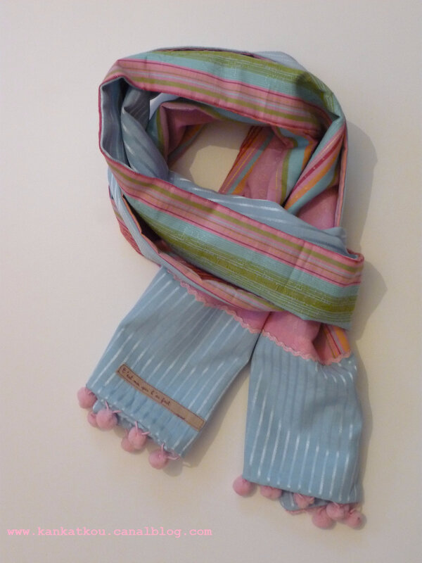 P1330267 foulard
