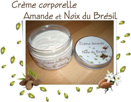 Cr_me_corporelle_amande_et_noix_du_bresil