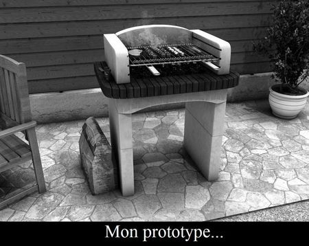 Mon_prototype