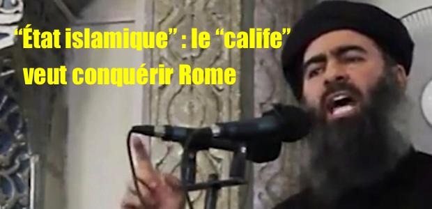 Abu-Bakr-al-Baghdadi-014