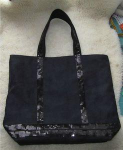sac-noir1