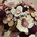 Bouquet automnal (8)