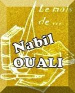 Ouali3