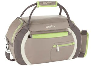 sac-a-langer-sport-style-taupe-amande_621_449