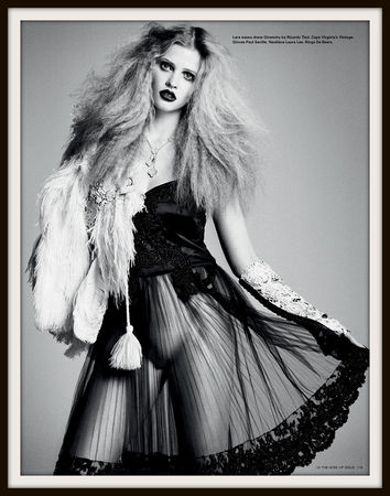 Lara_Stone___i_D_by_Daniele___Iango__Winter_201202