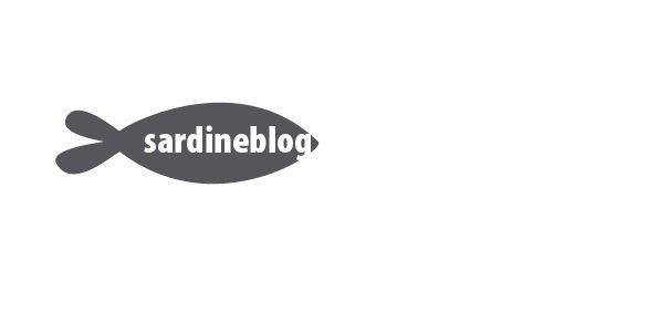 sardineblog
