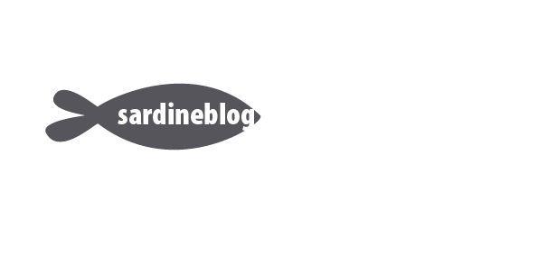 sardineblog