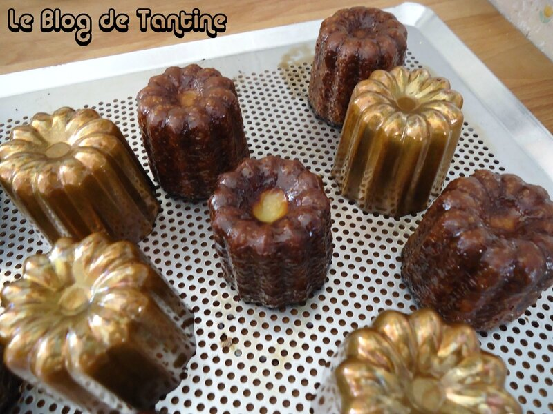 canneles_cuivre