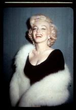1953-LAPress