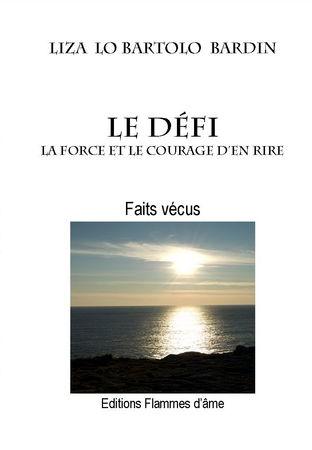 LE_DEFI__ou_force_et_courage_d_en_rire_R