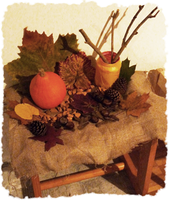 table_automne