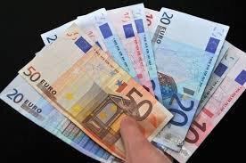 pret-entre-particulier-sérieux,offre-de-pret-entre-particulier-sérieux-et-honnête,prêt-dargent,prêt-entre-particulier-rapide,recherche-de-prêt-entre-particulier urgent,prêt-dargent-entre-particulier ,prêt-entre-particulier,Crédit-facile,prêt-facile,prêteur-privé,credit-entre-particulie,pret-argent-urgent,prêt-argent -rapide,pret-argent