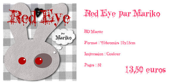 Red_Eye_Couverture_copy