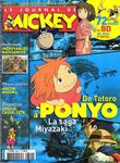 le_journal_de_mickey_2964