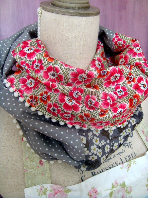 snood printemps1