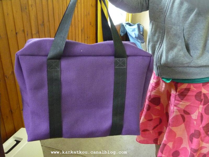 P1350328 sac machine à coudre