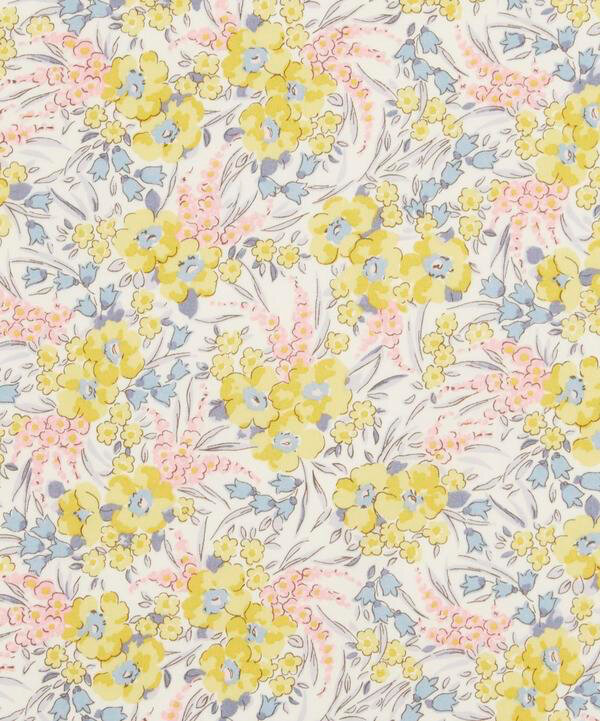 03638150A- CW B Swirling Petals yellow