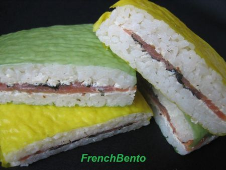 rice_sandwiches