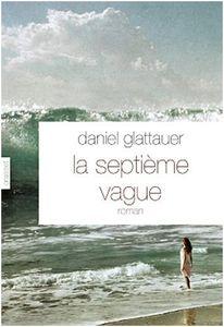 la_septi_me_vague