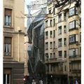 BBO-Ville-facade1