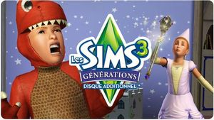 SimsGenerations-annonce-NewsImage_656x369