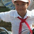 enfant_vietnam_005