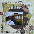 Sicile - la vallee des temples/selimonte