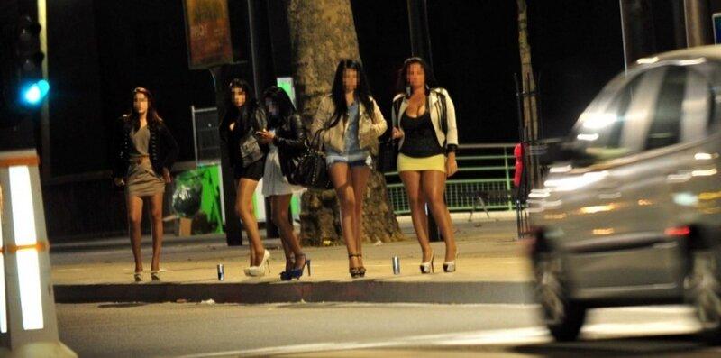 6671238_des_elus_alsaciens_veulent_une_loi_pour_abolir_la_prostitution