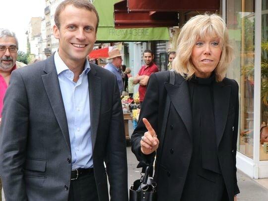 Les-rares-confidences-de-Brigitte-Macron-Emmanuel-a-epouse-une-emmerdeuse_exact540x405_l