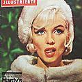 1962-08-12-neue_j_illustrierte-allemagne