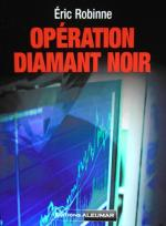 operation diamant noir