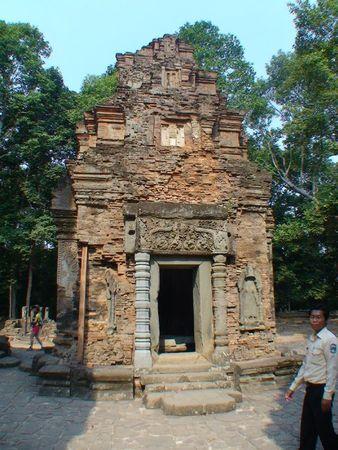 temple preah ko_10