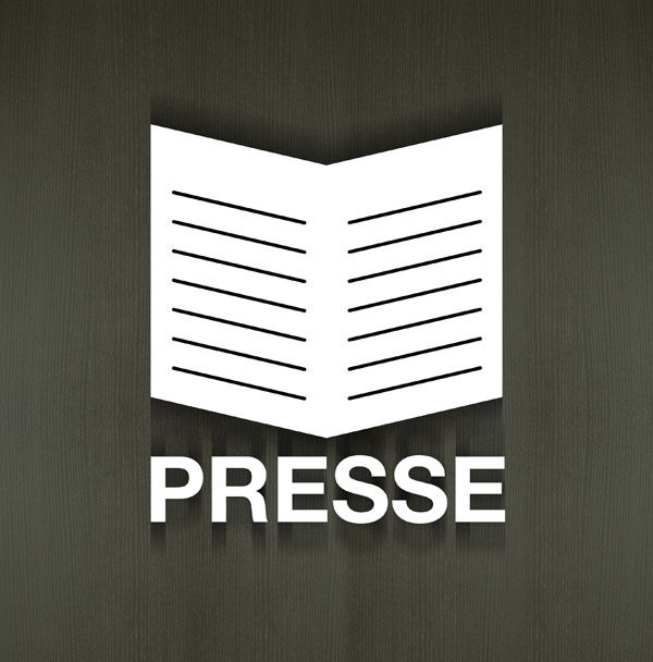 pictos-la-presse