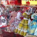 Les Anglais & la couture, je suis tombée amoureuse de cette boutique ! 04 [Portsmouth]