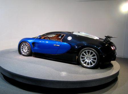 Bugatti_EB_16