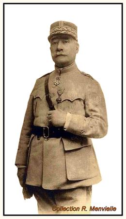 General_Jean_Louis_Menvielle