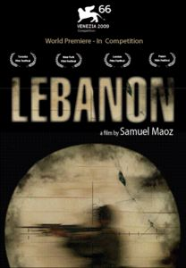 lebanon10