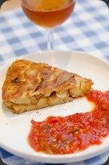 TortillaPatatas-12