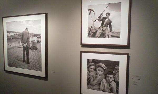 Exposition-Nicolas-Muller-les-souvenirs-d-un-exile_reference