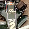1979-Monaco-Lotus 79-Reutemann-acc