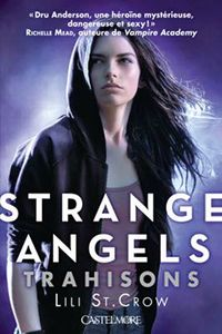 St-Crow-Strange-Angels-2-Trahisons