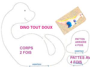 DINO_DOUX