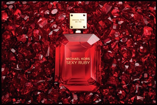 michael kors sexy ruby 1