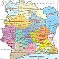 Repartition administrative des 8000 etudiants sortants des 14 cafop ivoiriens par la delc/menet-le 10 septembre 2014