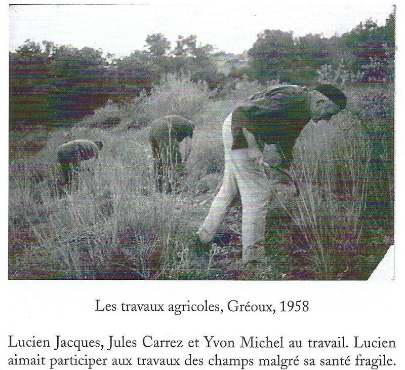 Lucien Y