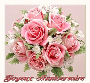 joyeux-anniversaire-roses