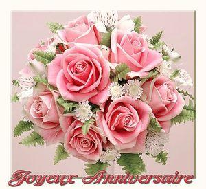 joyeux-anniversaire-roses