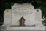 monument_infirmieres_jalaguier_jeanne_pierrefonds_02