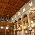 Journées européennes de la culture juive : le 5 septembre 2010 (20/09/10)